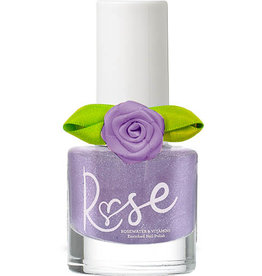 Snails Nagellak Rose Lit