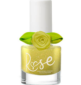 Snails Nagellak Rose Keep it 100