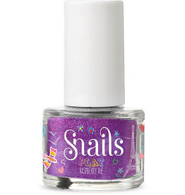 Snails Nagellak Raspberry Pie Play