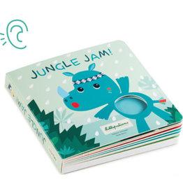 Lilliputiens Jungle Jam!
