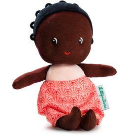 Lilliputiens Eerste popje Maia