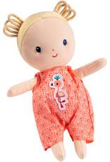 Lilliputiens Baby Anaïs