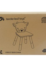 Tender Leaf Toys Stoel Hertje
