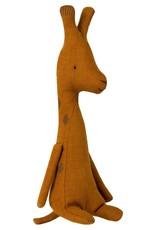Maileg Knuffel Giraf Noah'S Friends