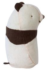 Maileg Rammelaar Panda Noah'S Friends