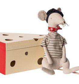 Maileg Monsieur Rat