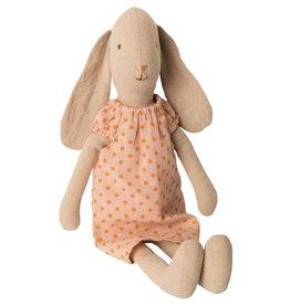 Maileg Haas Bunny In Nachthemd Size 2
