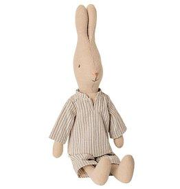 Maileg Haas Rabbit In Pyjama Size 2