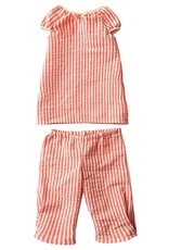 Maileg Nachthemd Size 4