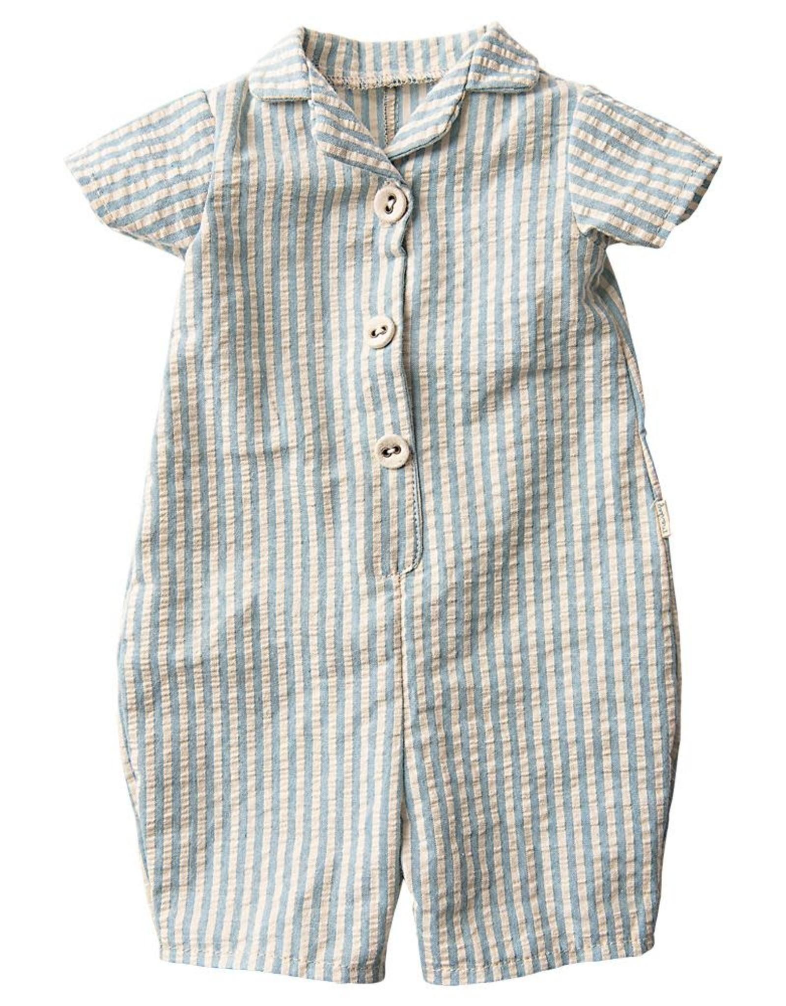 Maileg Pyjama Size 4