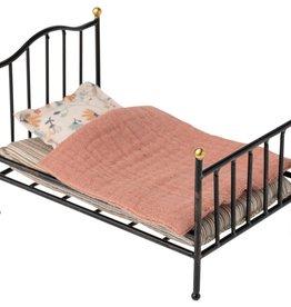 Maileg Bed Vintage Muis
