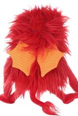 Living Puppets Handpop Zausel