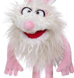 Living Puppets Handpop Flöckchen