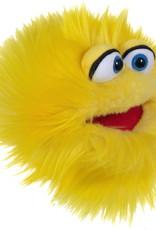 Living Puppets Handpop Quasselkasper