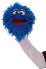 Living Puppets Handpop Quackelfritze