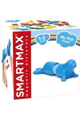 Smartmax My First Seal