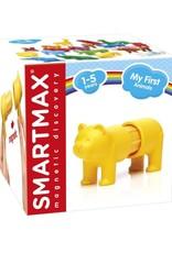 Smartmax My First Bear