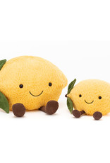 Jellycat Amuseable Lemon