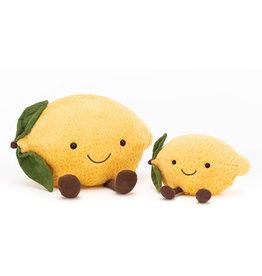 Jellycat Amuseable Lemon