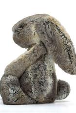 Jellycat Bashful Bunny Cottontail M