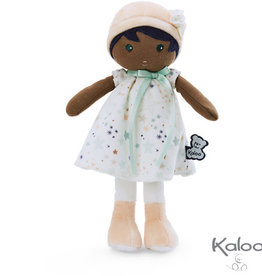 Kaloo Lappenpop Manon L