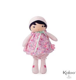 Kaloo Lappenpop Fleur L