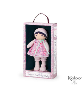 Kaloo Lappenpop Fleur M