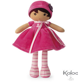 Kaloo Lappenpop Emma M