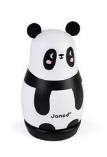 Janod Muziekdoosje Panda