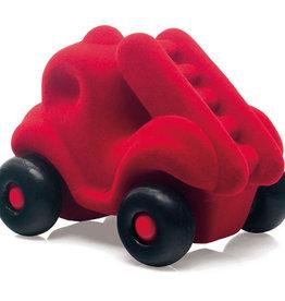 Rubbabu Mini Brandweerauto