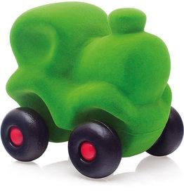 Rubbabu Mini Choo Choo Train