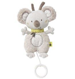 Fehn Muziekknuffel Koala