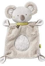 Fehn Knuffeldoek Koala