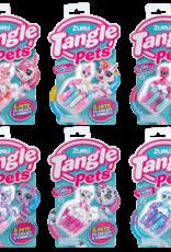 Tangle Pets junior