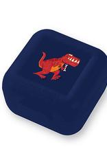 Crocodile Creek Snackbox Dinosaur