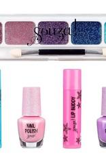 Souza! Make-up set Zeemeermin