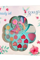 Souza! Make-up Set Deluxe