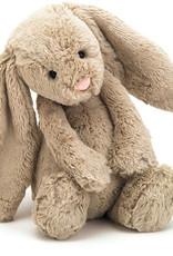 Jellycat Bashful Bunny Beige M