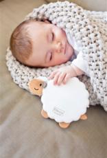 Hape Nachtlampje Sleepy Sheepy