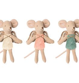 Maileg Kleine muis Fairy Mouse