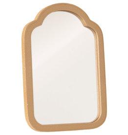 Maileg Miniatuur Spiegel