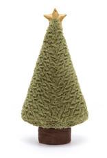 Jellycat Amuseable Christmas Tree Really Big