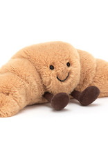 Jellycat Amuseable Croissant Small