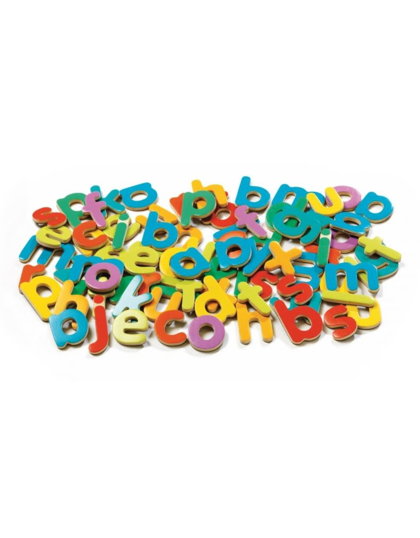 Djeco Magneetletters
