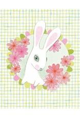 Djeco Muziekdoos Sweet Rabbit