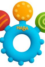 HABA Bijtring Kleurenspel