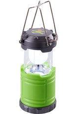 HABA Campinglamp