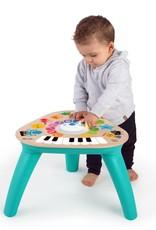 Hape Magic Touch Tune Table