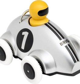 Brio Push & Go Racer Special Edition