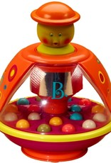 B.toys Poppitoppy